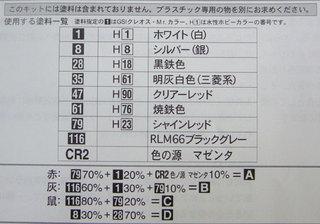 1/1300 モーレツ宇宙海賊 弁天丸