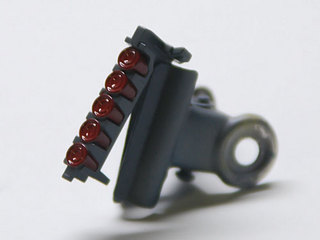 HGUC 1/144 RX-0 ユニコーンガンダム ユニコーンモード